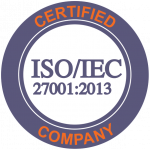ISO/IEC 27001: 2013