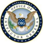 OIG - U.S. Department of Health and Human Services - Office of the Inspector General