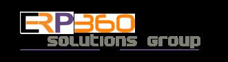 ERP360 Solutions Group, LLC