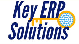 Key ERP Solutions