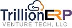 Trillion ERP Venture Tech, LLC