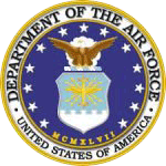 Department of the Air Force